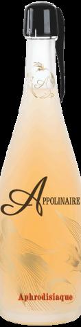 Appolinaire Aphrodisiaque