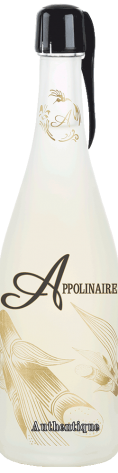 Appolinaire Authentique