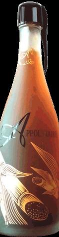 Appolinaire Vieux