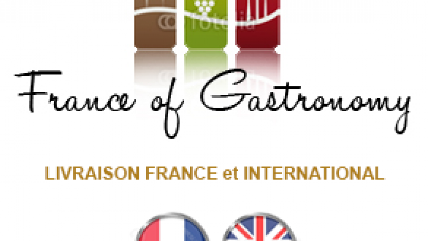 France of Gastronomy