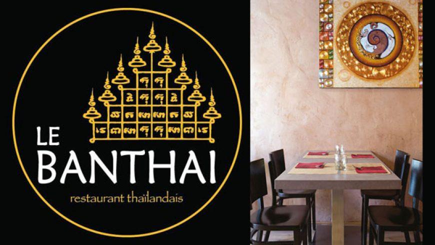 Le Banthai