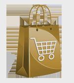 e-boutiques partenaire