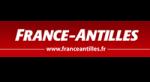 France-antilles