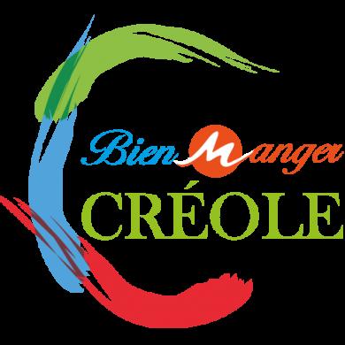 Bien Manger Creole