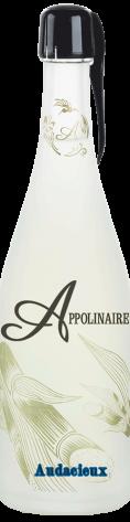Appolinaire Audacieux