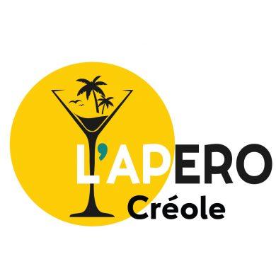 L'Apéro Créole