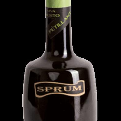 Sprum Viva Mojito